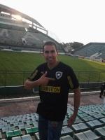 Argentino_df