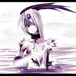 Nelic