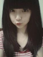 AnChina