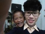 Juny Thoang