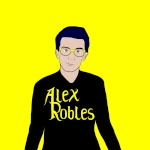 Alex Robles