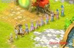 Diviin-Team