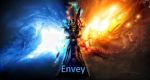Envey