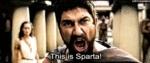 Spartarius