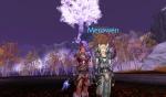 Merowen