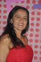 Cleia Silva