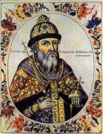 Grigori I
