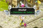 Mr-Khallaf