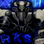 DoomLordRKS