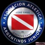 juancito_flr