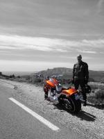 Forum Harley 51-20