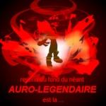 auro-legendaire