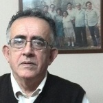 Manuel Coronel Marino