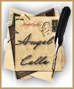ángel calle