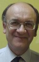 Enrique Dintrans Alarcón