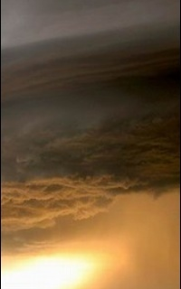 Etoile de l'Ouragan