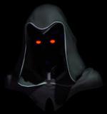 Dark Adminis