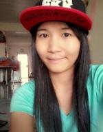Ubonpan047