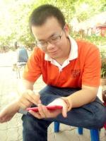 tanawat059