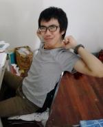 thanongsak017 3EN