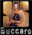 sasbuccaro