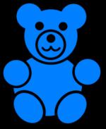 Blueflux