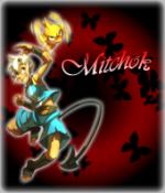 Mitchok