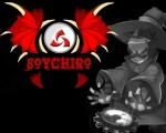 Soychiro