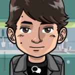 Alex(Ted)