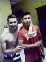 Victor_Duarte