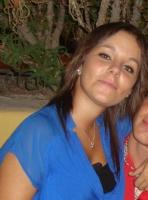 Andrea_Garcia