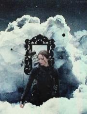 Katniss Forever