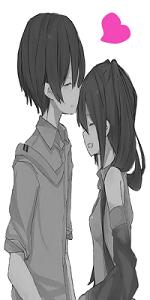 Akemi-Hiroki Zatsune