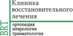Дарья Р