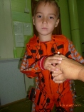 Зифа Габбасова