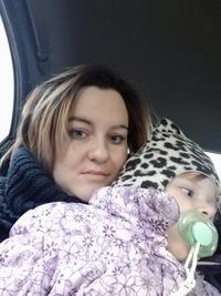 Екатерина950404