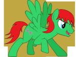Greenshy