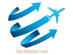 ClubColombiaTravel