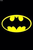 I_am_batman