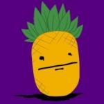 Ambassador Pineapple