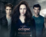 TalithaEclipse