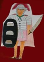 Quintus Maximus