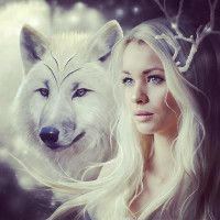 fiona_