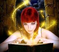 Светлана_черная магия