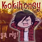 Kokihoney