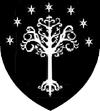 Sir Aruberuto