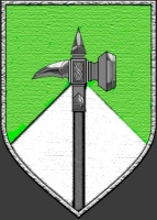 Ser Norven