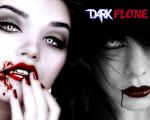 darkflone