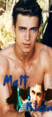 Matt L. Klein