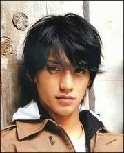 Kenji Kamura